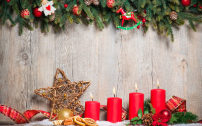 Christmas on the Rennsteig